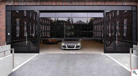 garagentor-hoermann
