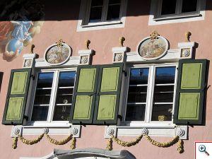 haus-hochstrasse